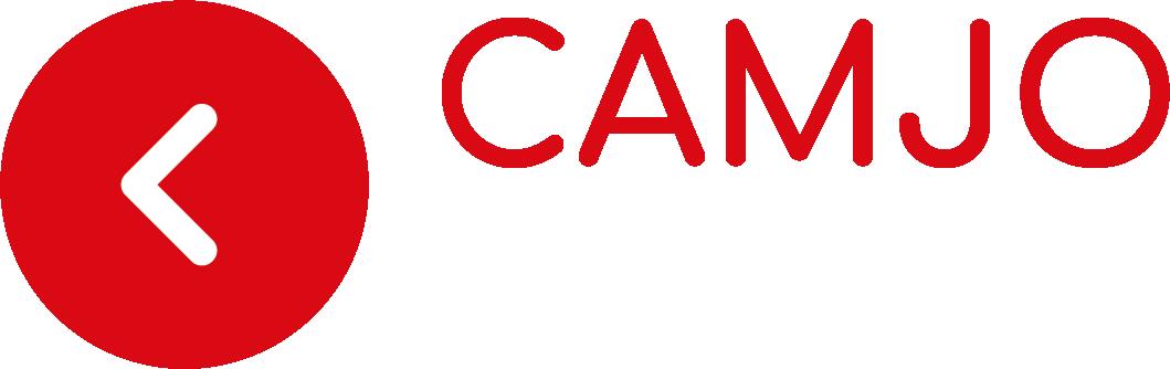 CAMJO media
